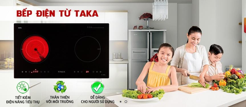 Mua bán Bếp điện từ hồng ngoại đôi CN Nhật Bản giá tốt tại TpHCM, hà Nộii