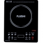 Bếp hồng ngoại cảm ứng Fujishi A6
