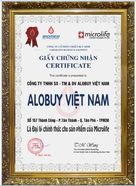 ALOBUY-vn-dai-ly-chinh-thuc-san-pham-microlife-thiet-bi-y-sinh
