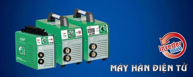May-han-dien-tu-legi-May-han-MMA-xanh