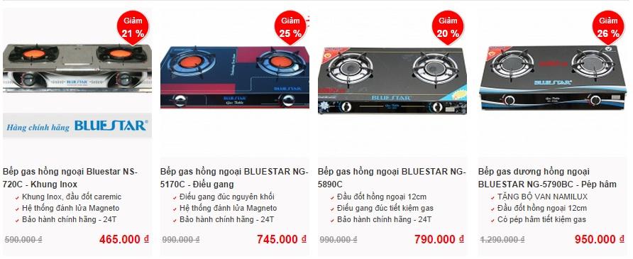 Bep-gas-hong-ngoai-Bluestar-tai-ALOBUY-vn