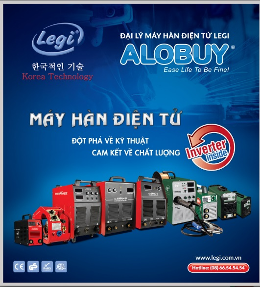 dai-ly-phan-phoi-may-han-dien-tu-legi-han-quoc-20-14032016095530-328.jpg