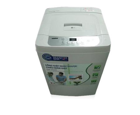 Máy Giặt LG-WF-C7217B - 7.2 Kg