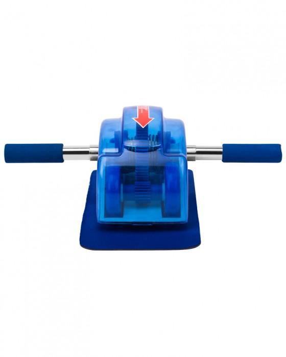 Máy tập cơ bụng AB Super Slider