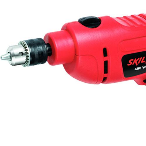 Máy khoan động lực Skil 6510 - 450W