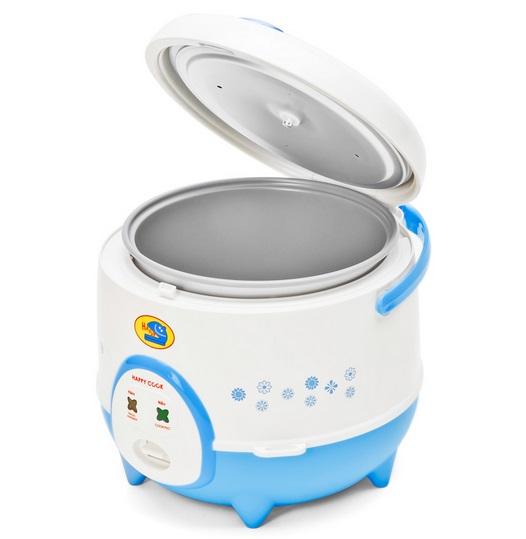 Nồi cơm điện Happycook HC-60