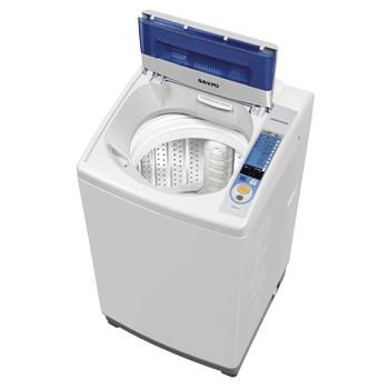 Máy Giặt Sanyo ASW-S85VT - 8.5Kg