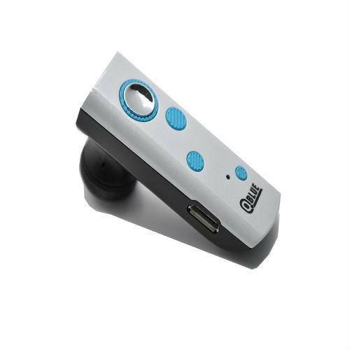 Tai Nghe không dây Bluetooth Gblue KD15