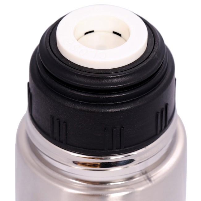 Wellsense IN.02-002 - Bình giữ nhiệt 500ml
