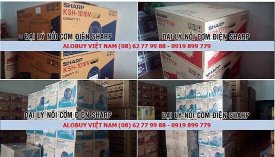 noi-com-dien-cong-nghiep-sharp-10-lit-20l-loai-lon-13032017163735-136.jpg
