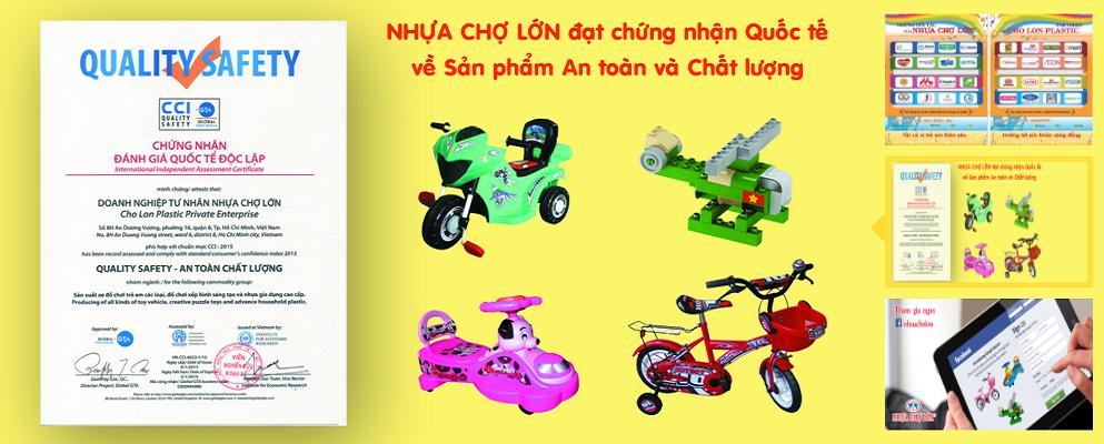 xe-dap-tre-em-2-3-4-banh-nhua-cho-lon-5-09042018115648-700.png