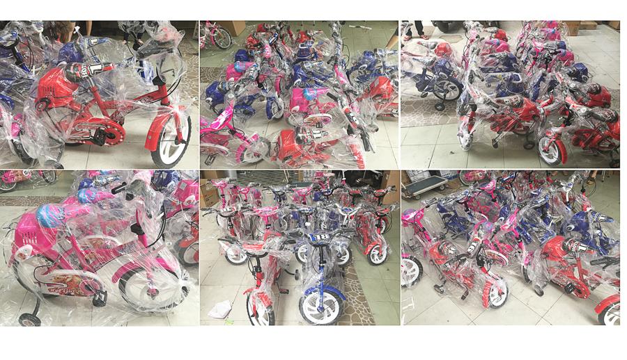 xe-dap-tre-em-2-banh-nhua-cho-lon-3-09042018115648-469.jpg
