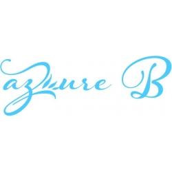 azure B