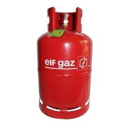 ELF GAZ