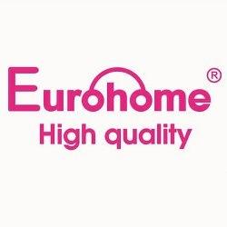 Eurohome