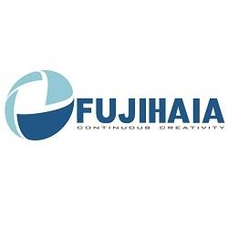 Fujihaia