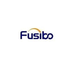 Fusibo