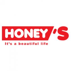 Honey's