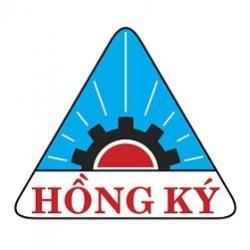 Hồng Ký