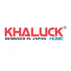 Khaluck