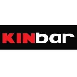 Kinbar