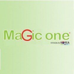Magic One