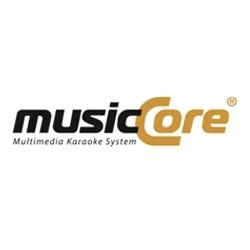 MusicCore