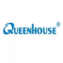 Queenhouse