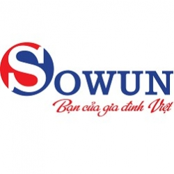 Sowun