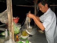 Công thức nấu nước lèo hủ tiếu gõ, cách nấu hủ tiếu gõ sài gòn ăn là ghiền