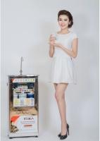 Máy lọc nước uống trực tiếp R.O đang tạo nên cơn sốt tại gia đình và công sở