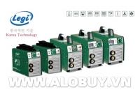 Giá bán Máy hàn điện tử LEGI - Hàn Que, Tig, MiG, CUT