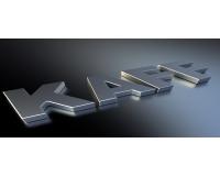 ALOBUY.vn - Đại lý bán thiết bị gia dụng cao cấp thương hiệu Kaff