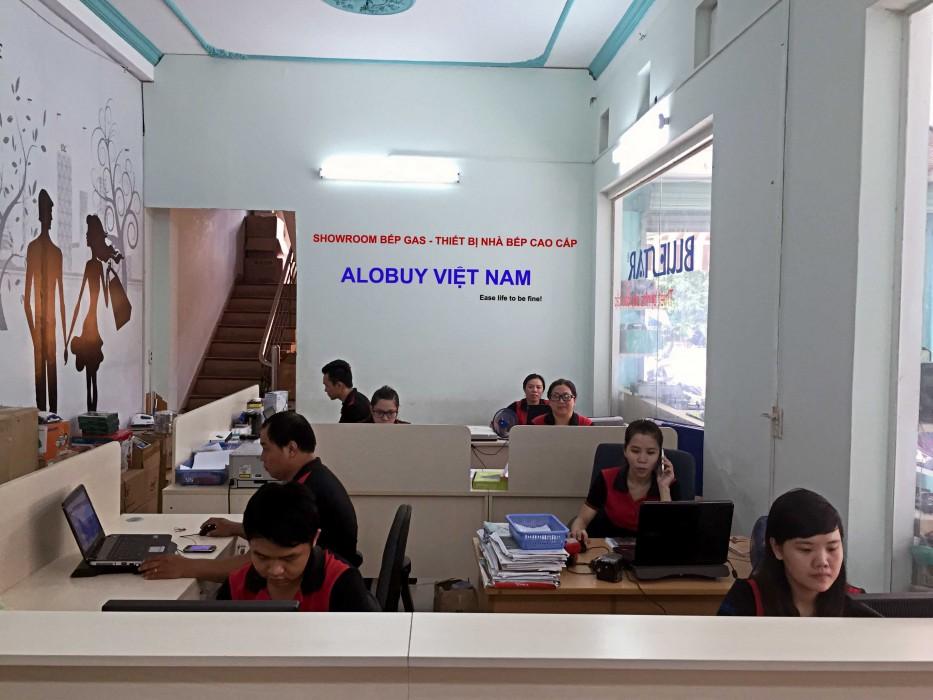 alobuy-vn-vietnam-shoroom-tan-phu