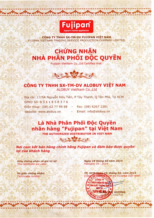 Phan-phoi-bep-gas-hong-ngoai-fujipan