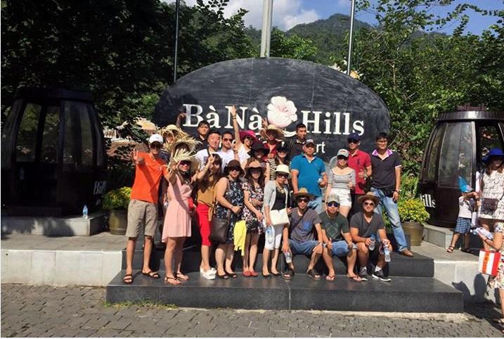 alobuy-vn-vietnam-va-ceo-pandahome-tai-bana-hills-1