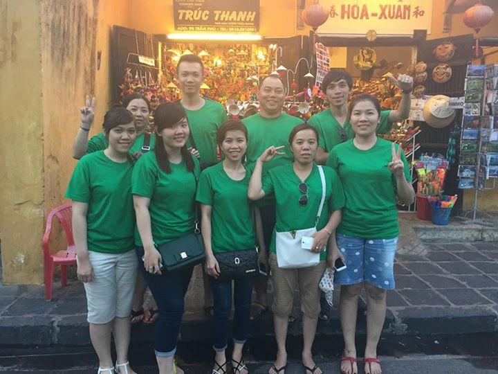 alobuy-vn-vietnam-tai-pho-co-hoi-an