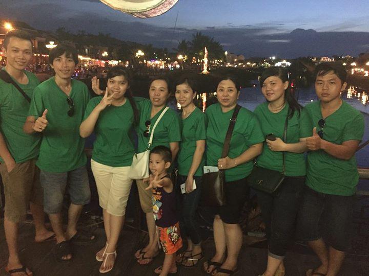 alobuy-vn-vietnam-tham-quan-pho-co-hoi-an-1