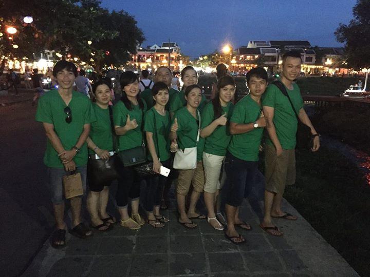 alobuy-vn-vietnam-tham-quan-pho-co-hoi-an-2