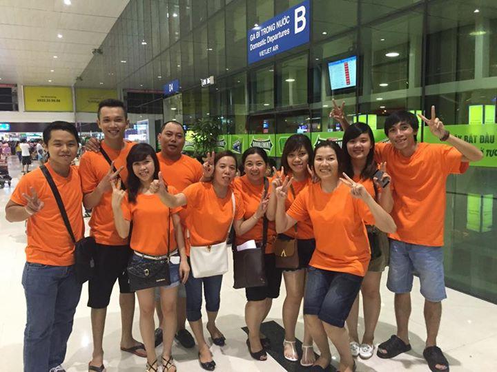 alobuy-vn-vietnam-to-chuc-teambuilding