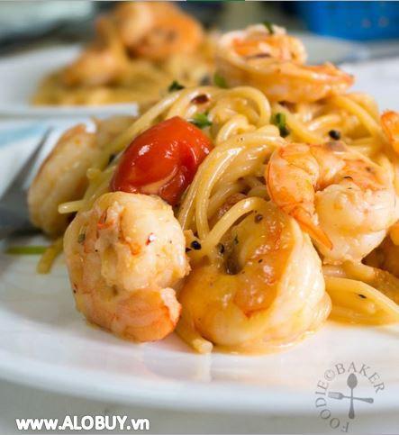 cach-lam-mi-spaghetti-tom-ngon-tai-nha-29122015165610-869.jpg