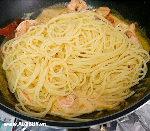 mi-spaghetti-ngon-tai-nha-29122015165610-859.jpg