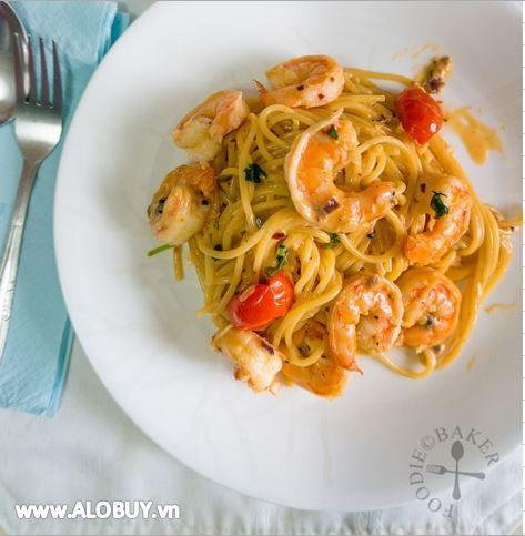 mi-spaghetti-sot-kem-ngon-nau-tai-nha-29122015165747-33.jpg
