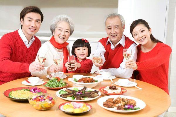 nau-mon-spaghetti-tai-nha-sieu-ngon-29122015170718-612.jpg