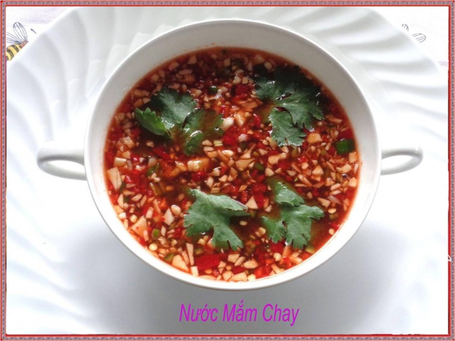 cach-pha-nuoc-mam-chay