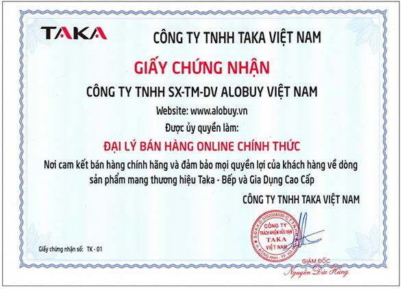 dai-ly-phan-phoi-taka