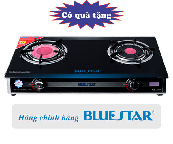 Bếp ga hồng ngoại Bluestar ng-5680c.jpg