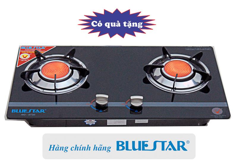 Bếp ga âm hồng ngoại Bluestar ng-6730ci.jpg