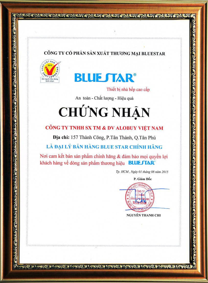 đại lý bán bếp gas Bluestar chính hãng tại TpHCM.jpg