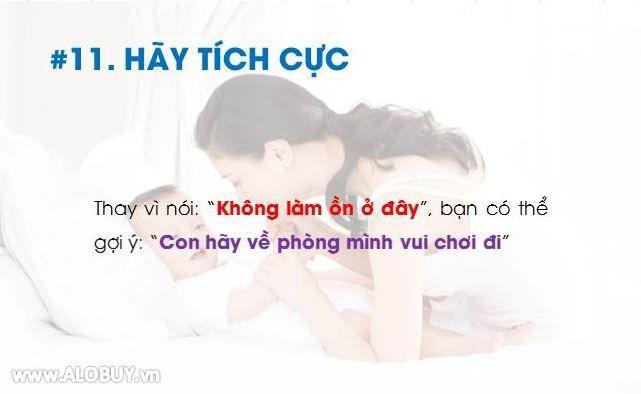 cach-nuoi-day-con-07012016084932-634.jpg